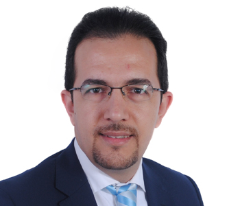 35 Mohammad Mobasseri