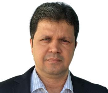 37 Munaf Abbas
