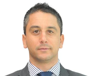 40 Omar Akthar
