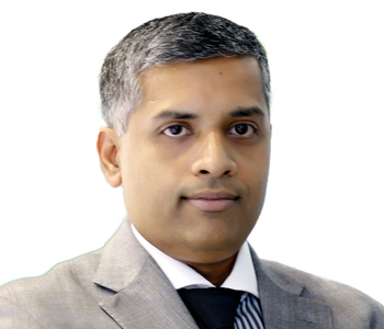 46 Ramkumar Balakrishnan