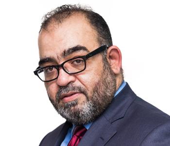 5 Amjad Fathi Al Omar