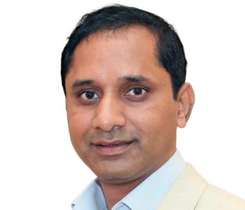 6 Anand Choudha