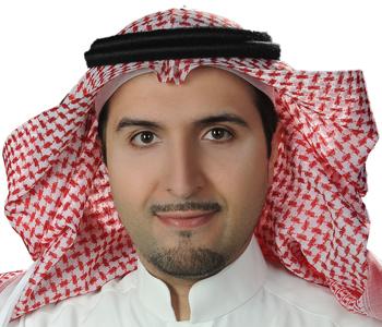 9 Asim AlJammaz