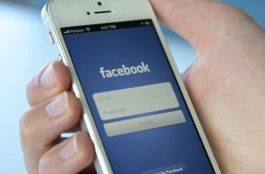 Facebook usage goes up during Ramadan