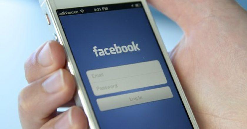 Facebook usage goes up during Ramadan