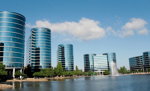 Oracle headquarters_500
