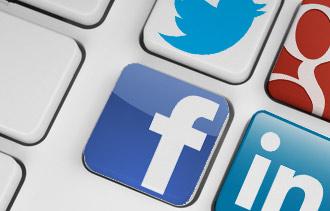 social media consumers