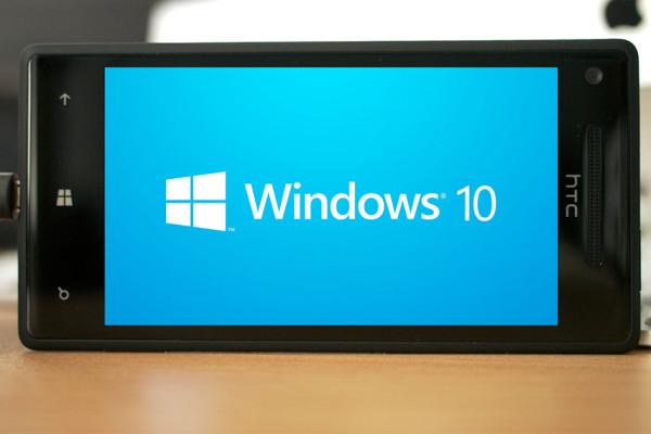 windows-10-mobile-2