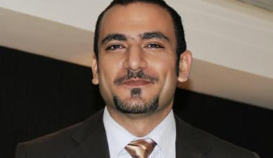 Dia Hamdan