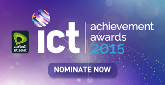 ICT Achievement Awards 2015 | UAE | Dubai | Condrad Hotel, Free Event