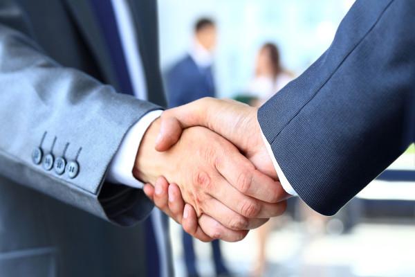 deal-handshake