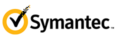 Pulse Symantec