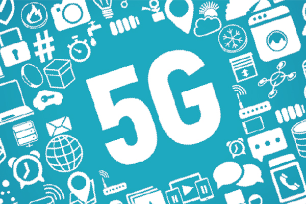 "5G has been branded as ""the main nerve of major digital transformations"" in the region by the TRA."