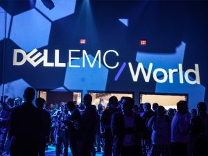 Dell EMC launches 14th generation of PowerEdge Servers