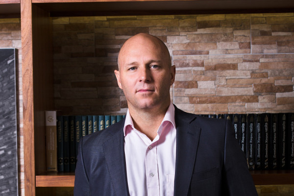 greggs aims and objectives Gregg swanson is a peak performance consultant and human potential coach and has authored several books and numerous articles on peak performance gregg specializes in developing mental strength .