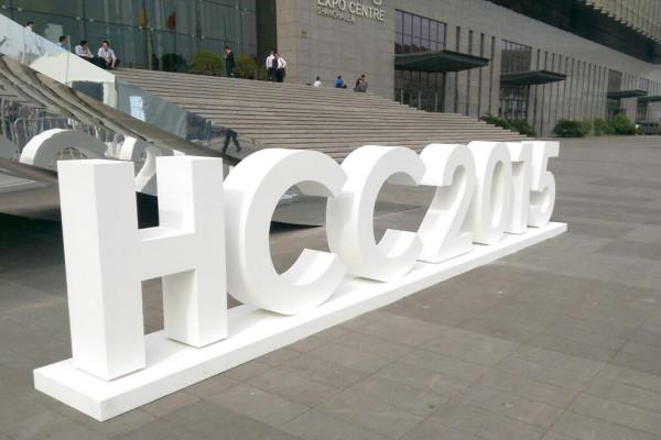 HCC 2015