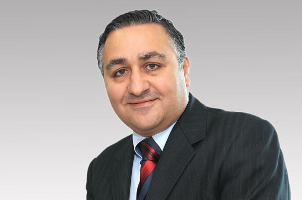 Habib Mahakian