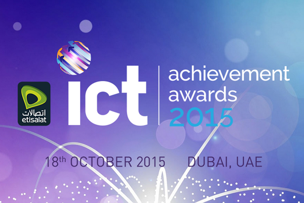 ICT awards2