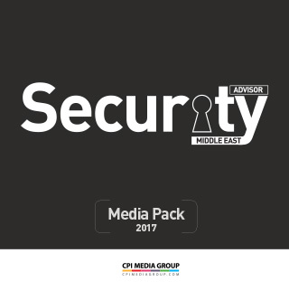 Security Advisor Middle East Media Pack