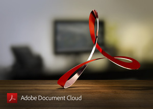 Adobe Dropbox