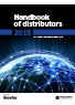 Handbook of Distributors 2015