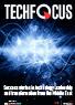 Techfocus