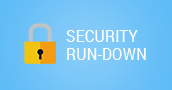 Security run-down