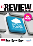 The Review Oct 2015