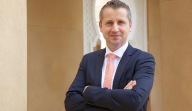 Stephan Berner