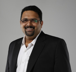 Rahul Bhavsar, Director Cloud, Sales, Ingram Micro, META