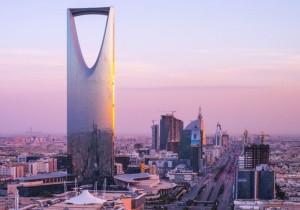 Riyadh_800_560_90_s_c1_c_c