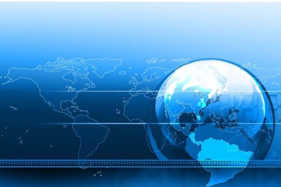 world-tech