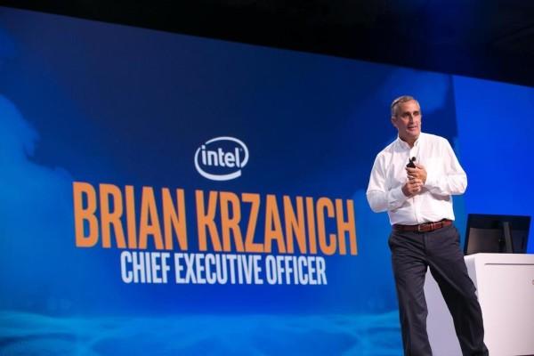 Brian_Intel