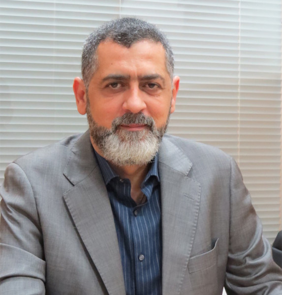 Yasser Eldawy GM, TechAccess_2