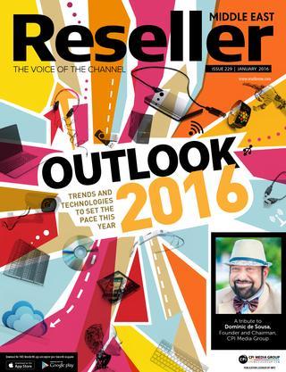 Reseller ME January 2016