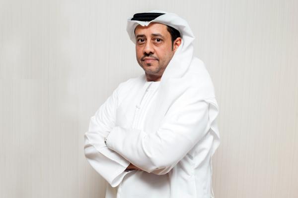 Khaled Hassan, ADEC