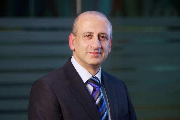 Fadi Moubarak_Avaya