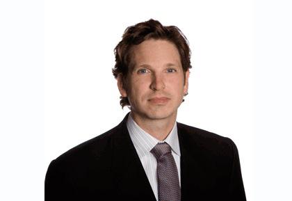 Greg Muscarella - Veritas 2