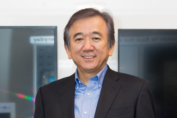 Ishizuka_Sony Mobile