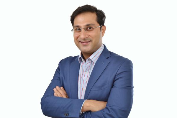 Vibhu Kapoor, Infor