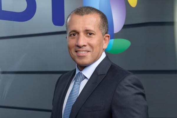 Wael El Kabbany, BT