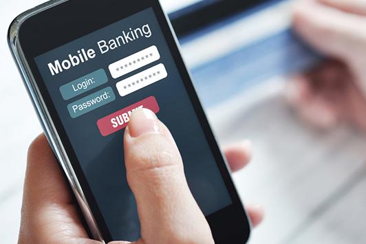 UAE consumers prefer to resolve basic banking issues digitally, according to Avaya