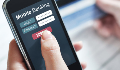 mobile-banking-2