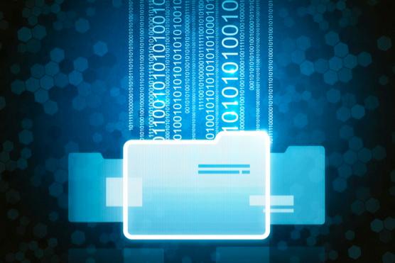stored-data