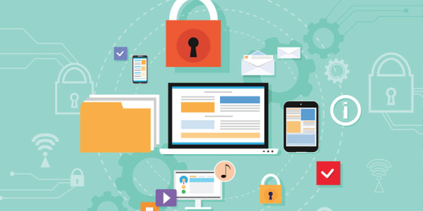 How to assess the security of SaaS applications-INSIGHT