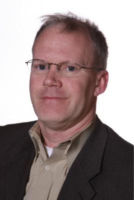 Jeff Vining, Research Vice President, Gartner