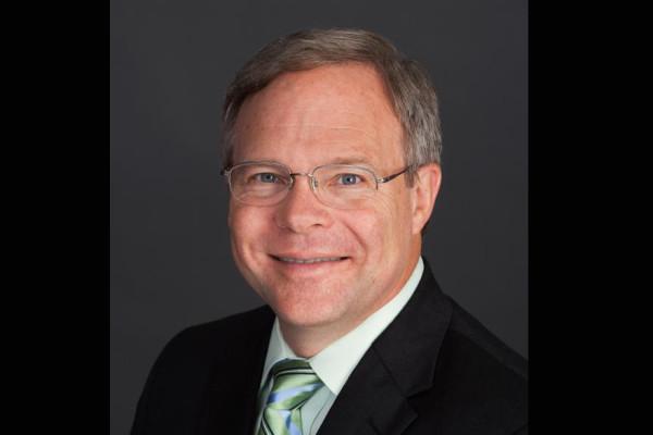 Jim Jaeger, Chief Cyber Strategist, Fidelis