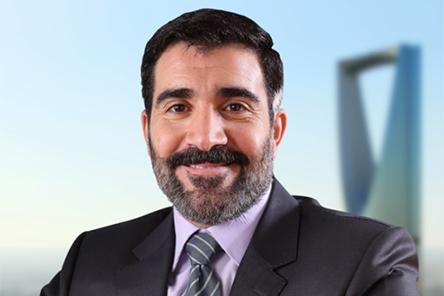 Osama Cisco