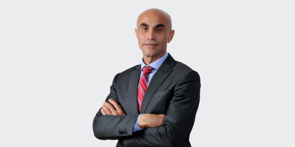 Rabih-Dabboussi-GM-UAE-Cisco-new-800x400