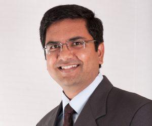 Rajesh Ganesan, ManageEngine